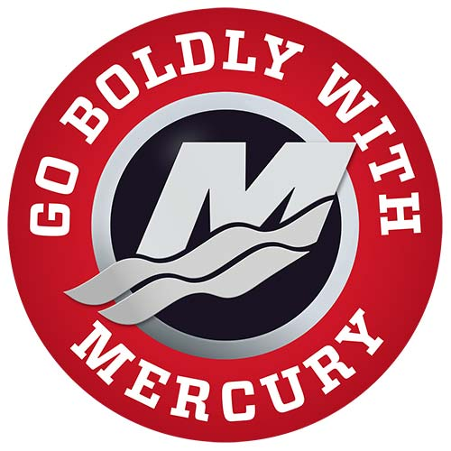 pittsburgh mercury marine dealer