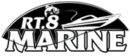 Pittsburgh Boat Repair Service - Rt 8 Marine